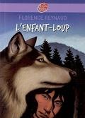 L'enfant-loup