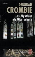 Les mystères de Glastonbury