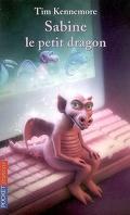Sabine, le petit dragon