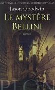 Le Mystère Bellini