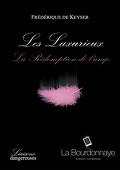 Les Luxurieux, Tome 2 : La Rédemption de l'Ange