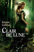 Les Ténèbres de Londres, Tome 2 : Clair de Lune