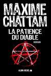 couverture La Patience du diable