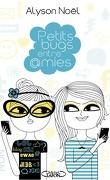 Petits bugs entre amies