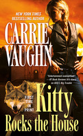 Kitty Norville, Tome 11 : Kitty Rocks the House