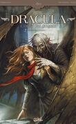 Dracula - L'ordre des Dragons, tome 2 : Cauchemar Chtonien