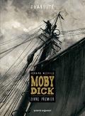 Moby Dick, Livre premier