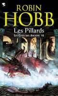 cdn1.booknode.com/book_cover/402/mod11/les-cites-des-anciens,-tome-6---les-pillards-402280-121-198.jpg