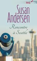 Sisterhoods Diaries, Tome 2 : Rencontre à Seattle