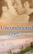 Sept Jours, Tome 2 : Unconditional Love