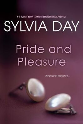 Couverture du livre : Historical, Tome 3 : Pride and Pleasure