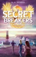 Secret Breakers, Tome 4 : La Tour des Vents