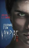 Journal d'un vampire, Tome 10 : La Traque