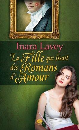 Couverture du livre : La Fille Qui Lisait des Romans d'Amour