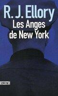 Les Anges de New-York