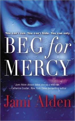 Couverture du livre : Trilogy, Tome 1 : Beg for Mercy