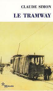 Couverture du livre : Le tramway