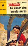 La Vallée des brontosaures