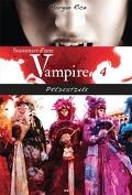 Souvenirs d'une Vampire, Tome 4 : Prédestinée
