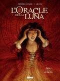 L'Oracle della Luna, tome 1 : Le maître des Abruzzes