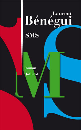 Couverture du livre : Sms