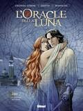 L'Oracle della Luna, tome 2 :  Les amants de Venise