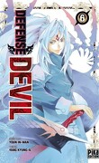 Defense Devil, Tome 6