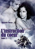 L'Instruction du cœur, Tome 2