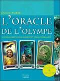 L'oracle de l'Olympe - Les dieux grecs vous guident et vous conseillent