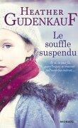 Le Souffle Suspendu