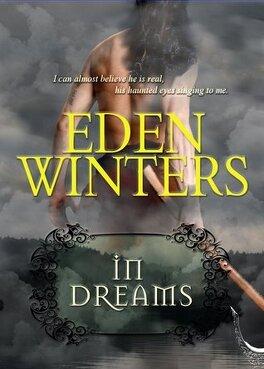 Couverture du livre : In Dreams
