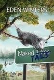 Couverture du livre : Naked Tails
