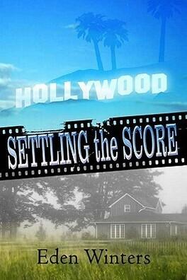 Couverture du livre : Settling the Score