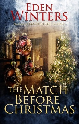 Couverture du livre : The Match Before Christmas, Tome 1