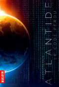 Atlantide, Tome 1 : Le Code Perdu