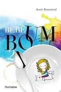 Bébé Boum, tome 2
