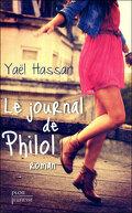 Le journal de Philol