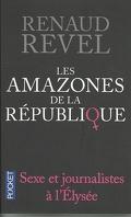 Les Amazones de la République