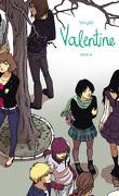 Valentine, Tome 4