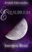 Chroniques du portail, Tome 2 : Equilibrium
