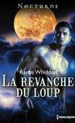 The Pack, Tome 11 : La Revanche du loup
