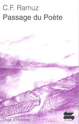 https://cdn1.booknode.com/book_cover/407/le-passage-du-poete-406788-264-432.jpg