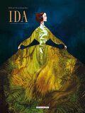Ida, tome 1 : Grandeur et humiliation
