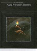 Magie et sciences occultes