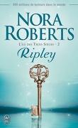 L'île des trois sœurs, tome 2 : Ripley