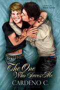Home, Tome 6 : The One Who Saves Me