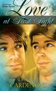 Home, Tome 4 : Love at First Sight