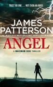 Maximum Ride, Tome 7 : Angel