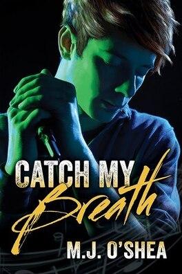 Couverture du livre : Catch My Breath