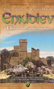 Enkidiev, un monde à découvrir